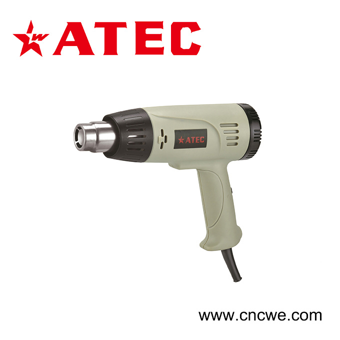 Atec 1800W Adjustable Temperature Electric Heat Gun (AT2300)