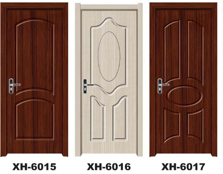 Interior Doors - 6 Panel - Ashvillemobilehomes.com - #1 Mobile