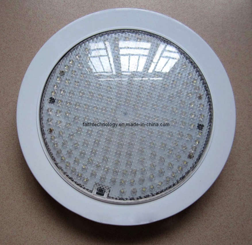Remarkable LED Lights for Kitchen Lighting 877 x 850 · 84 kB · jpeg