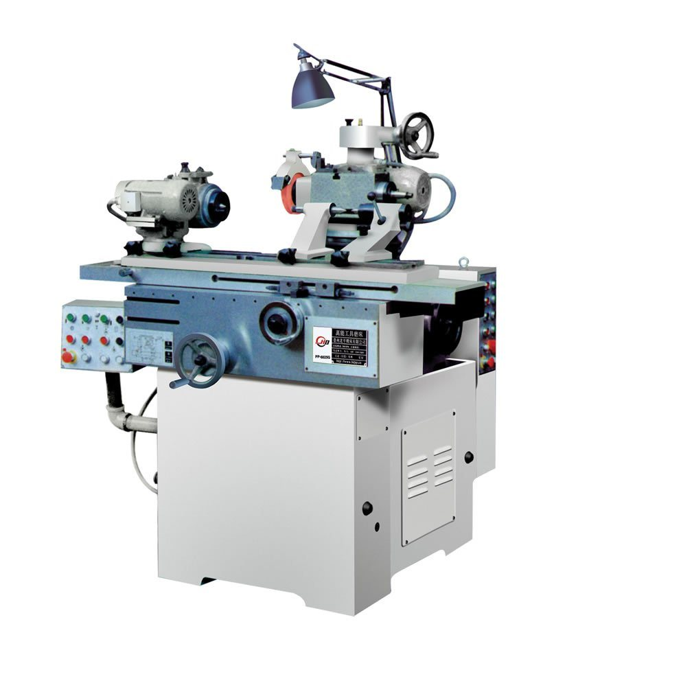 Tool And Cutter Grinder ~ China universal cutter and tool grinder