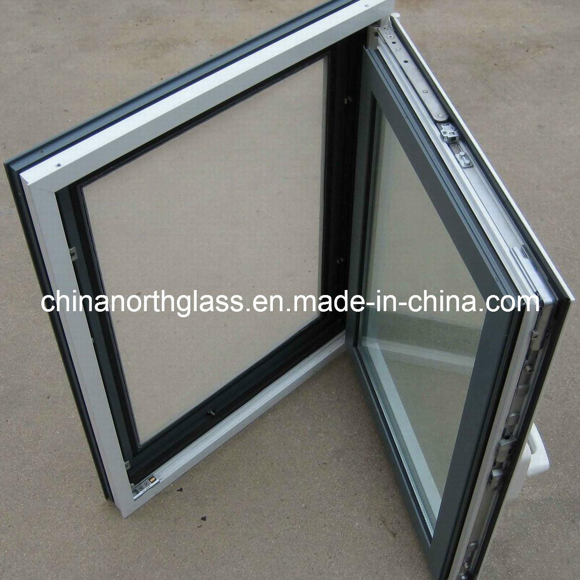 Rotura de puente t rmico ventana de aluminio rotura de - Ventana rotura puente termico ...