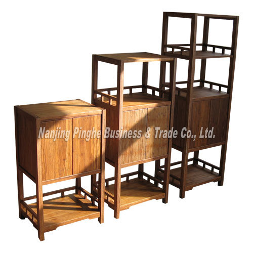 Excellent Long Narrow Desk Tables 500 x 500 · 46 kB · jpeg