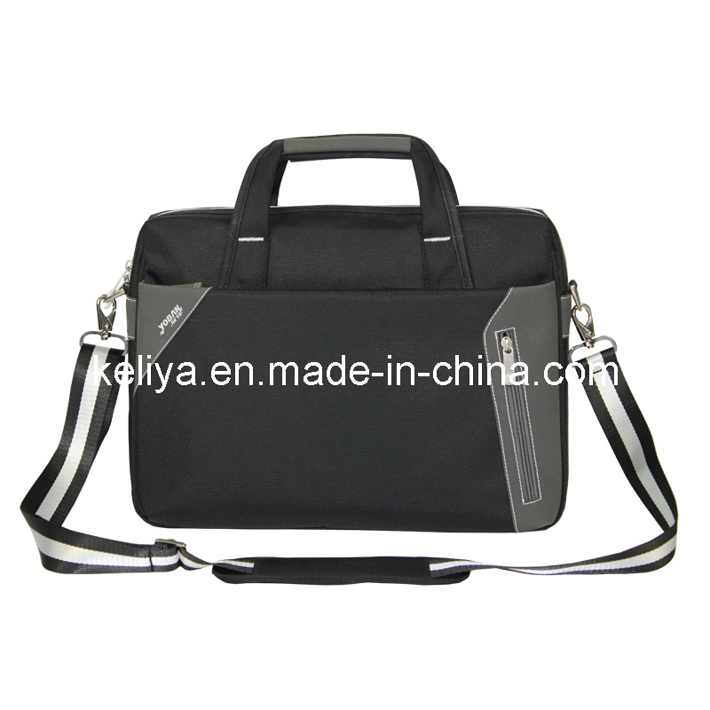 Business Laptop Bag (B-715-1)