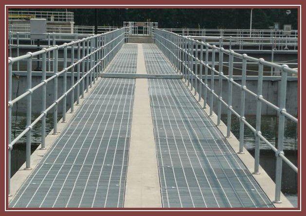 Image Result For Steel Grate Flooring