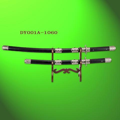 A CONTAR!!!! - Página 7 Sword-Katana-DY001A-1060-2PCS-