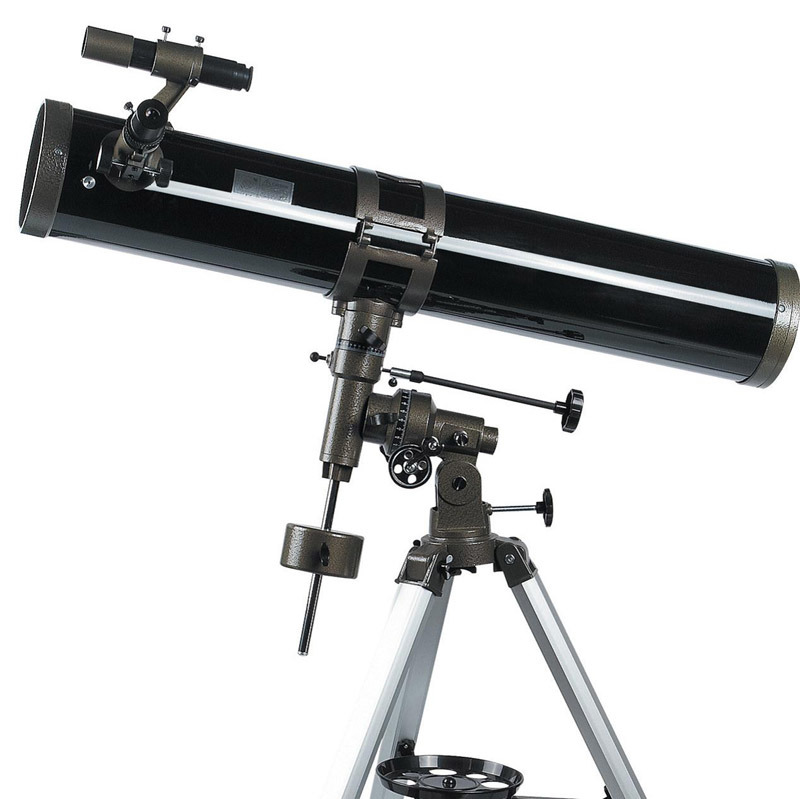 astronomy observatory with telescope - photo #32