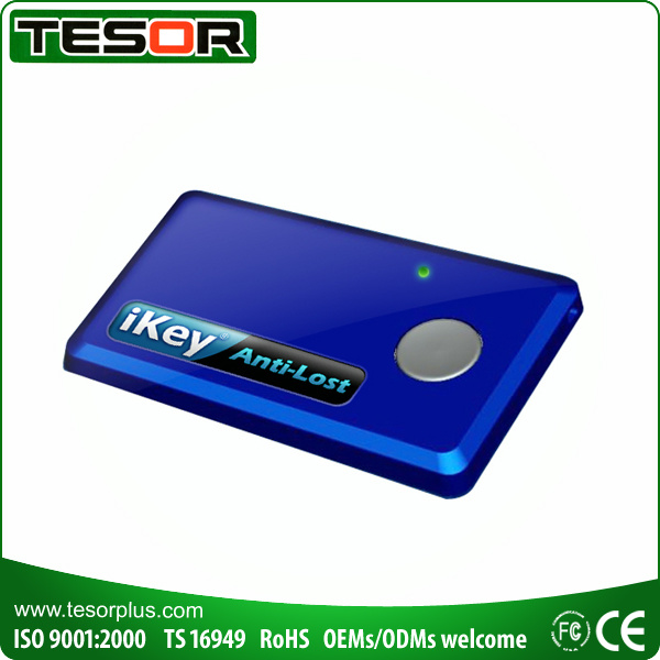 Anti-Lost Key Finder (AL-10)