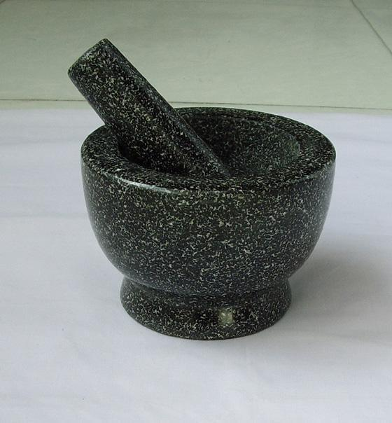 Mortar and pestle jx07 china mortar and pestle kitchenware Motor pestle