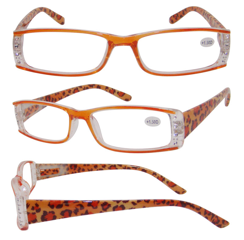 china new women s reading glasses rp3828 china reading