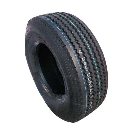 Linglong Brand Tyre, Truck (445/45R19.5 315/80r22.5, 385/65r22.5) All Steel Heavy Bus, Radial Tyre, Truck Tyre, TBR Tyres