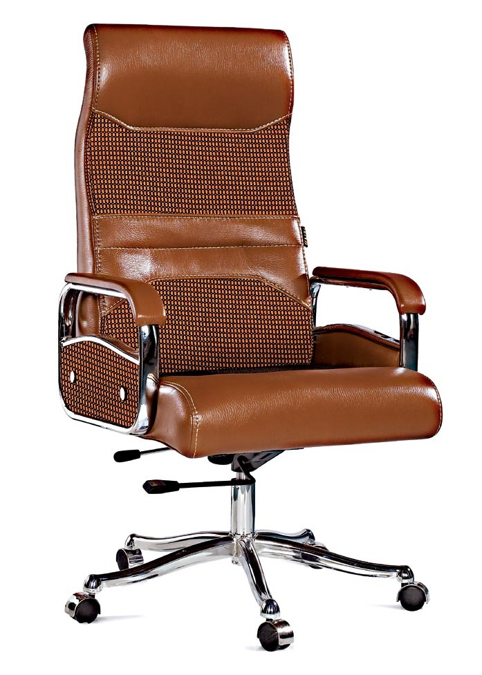 high back office chair fl 0927a china office chair high back