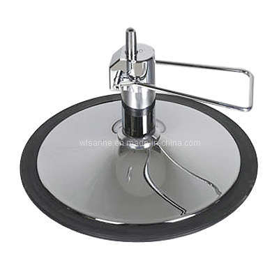 Hairdressing Chair Base
