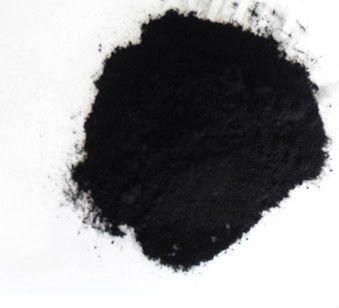 Carbon Black (N220, N330, N660, N550, N765, N762, etc)