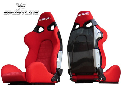 Auto Racing Supplies on Carbon Fiber Auto Racing Seat   China Auto Seat Carbon Fiber Auto Seat