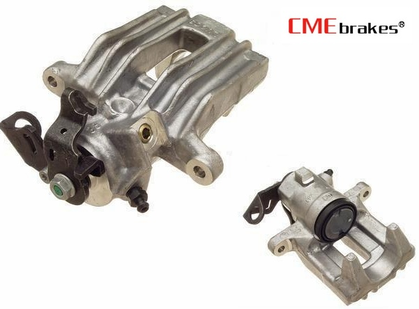 china brake caliper for audi a3 cme5042 china brake. Black Bedroom Furniture Sets. Home Design Ideas