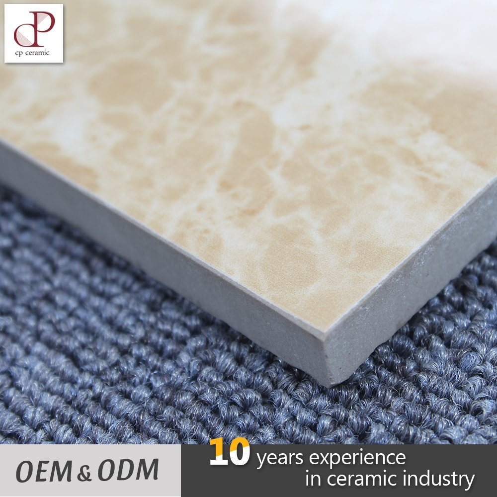 China polished glazed vitrified tiles light emperador ceramic polished glazed vitrified tiles light emperador ceramic tiles importer dubai dailygadgetfo Choice Image