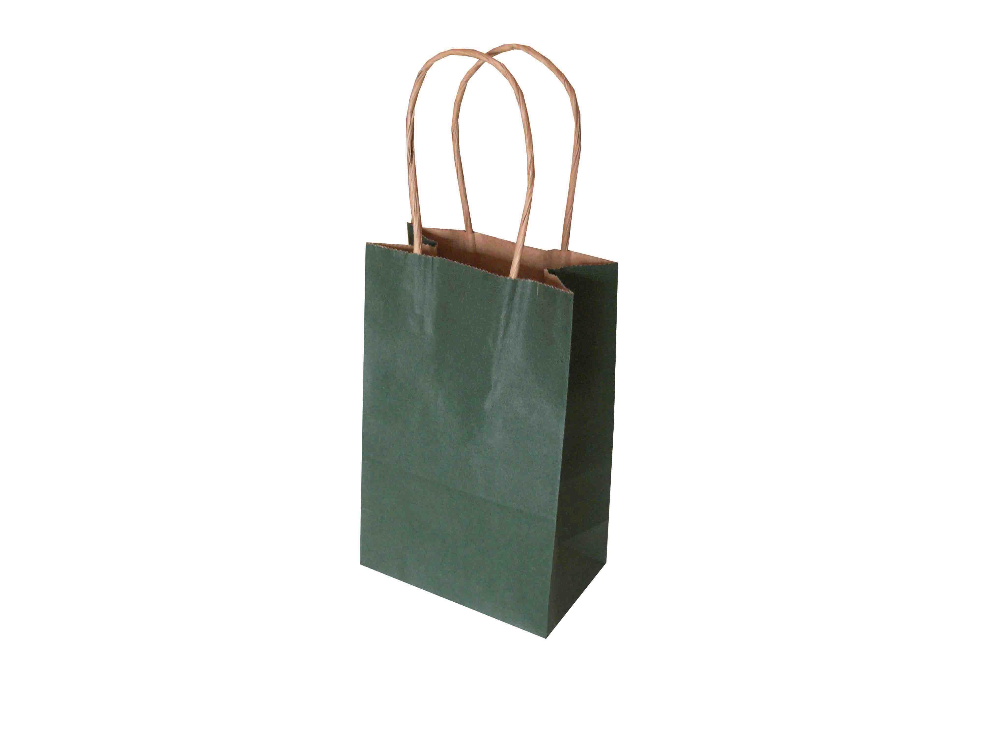 china paper gift bag fkr110240 china paper gift bag