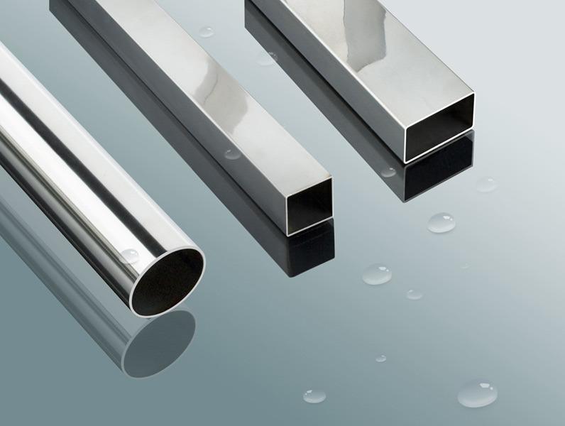 Aluminum tubing aircraft suppliers