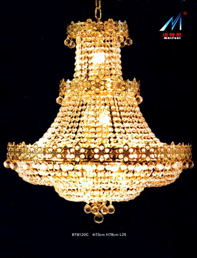 Austrian Crystal Chandeliers - Compare Prices, Reviews and Buy at
