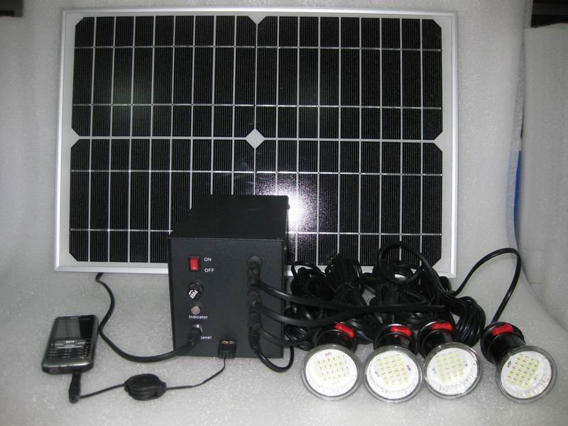 China Indoor Solar Lights And Charging Cell Phones Mrd307 China Indoor Solar Lights Indoor