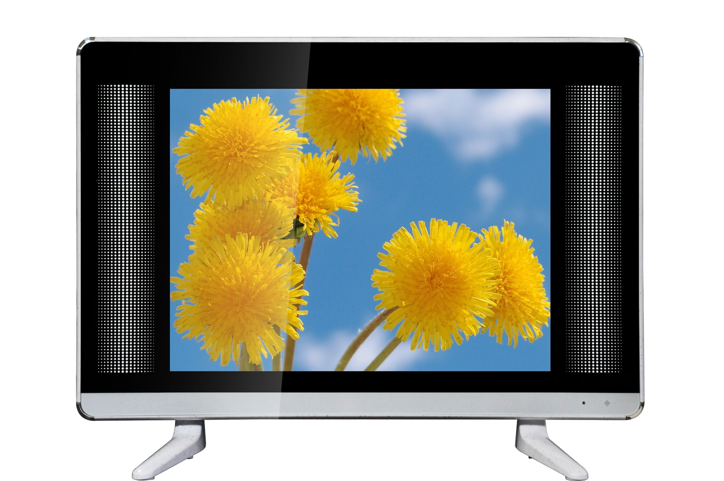15 17 19 Inches Color LED/LCD TV