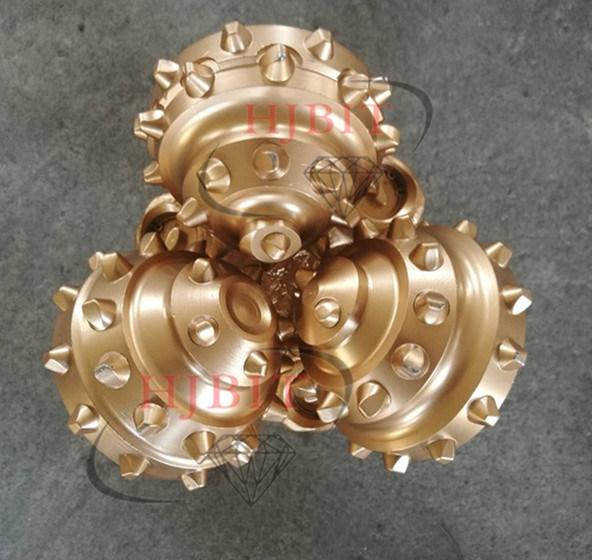 8 3/4inch Tricone TCI 547 Roller Bit