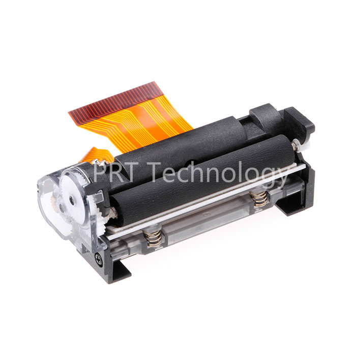 Thermal Receipt POS Printer Head PT485A-H (APS/ELM205-LV compatible)