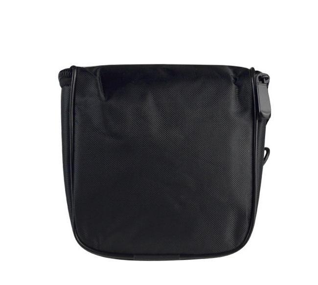 Fashion Design Universal Camera Bag Telephoto Camera Bag