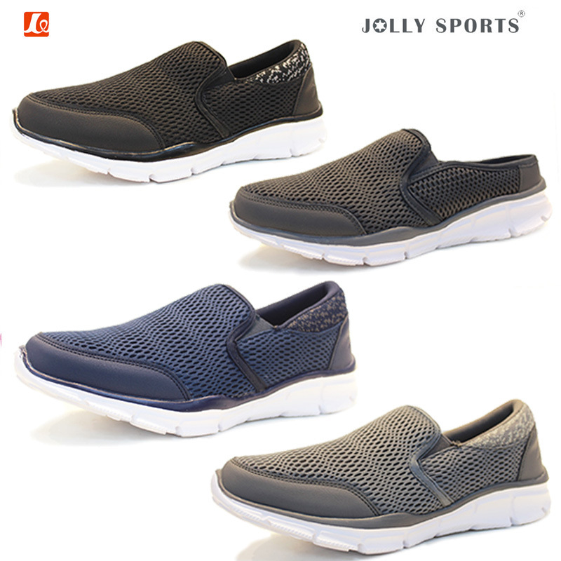 New Fashion Style Men Women Breathable Casual Leisure Shoes