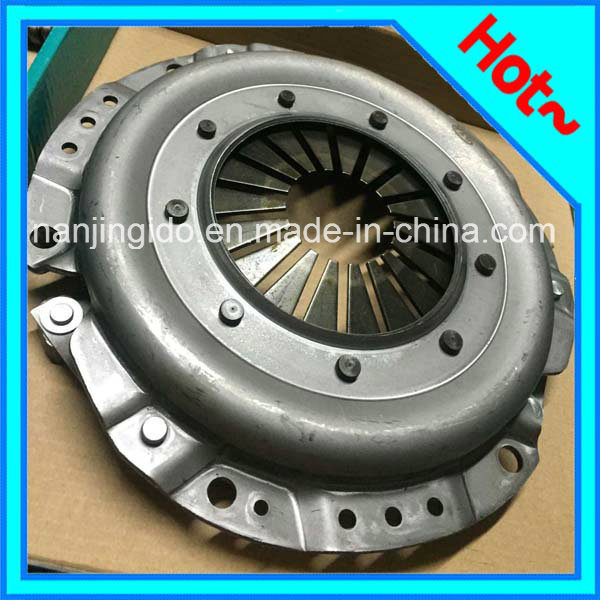 Auto Parts Clutch Plate for Nissan EQ465I1 1600010