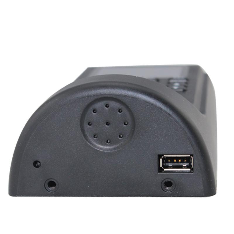 Hot Sell Waterproof Fingerprint RFID Access Control