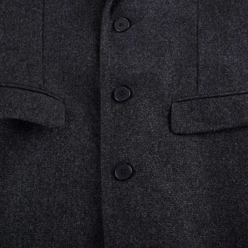 Business Suit Coat