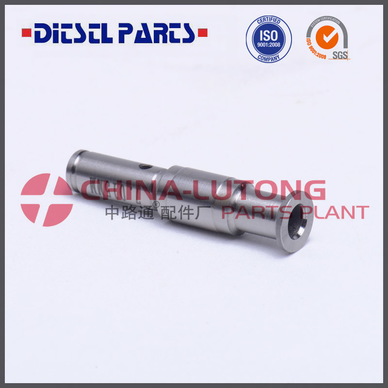 Eup/Eui Common Rail Control Valve for Diesel Engine Electronic Unit Pump