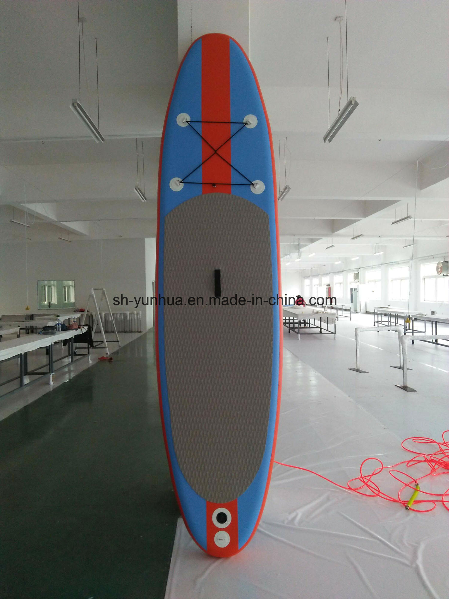 Inflatable Sup Board /Stand up Paddle Board/PVC Surf Board