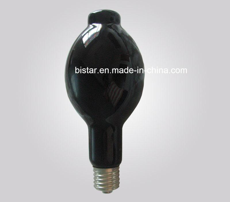Black Lamp Bulb UV Light Bulb Mercury Lamp 400W E40