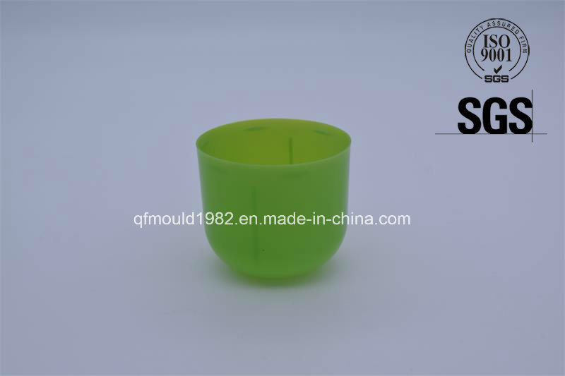 Custom Plastic Bottle Cap, Factory Make Plastic Injection Bottle Cap Mold