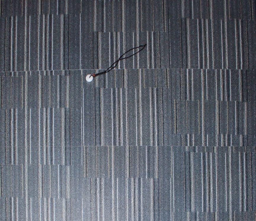 Best Price Indoor Vinyl Flooring