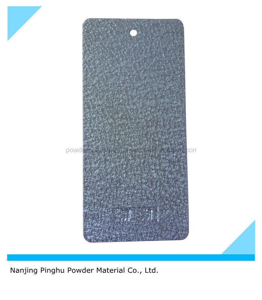 Art Type Powder Coating with Factory Price