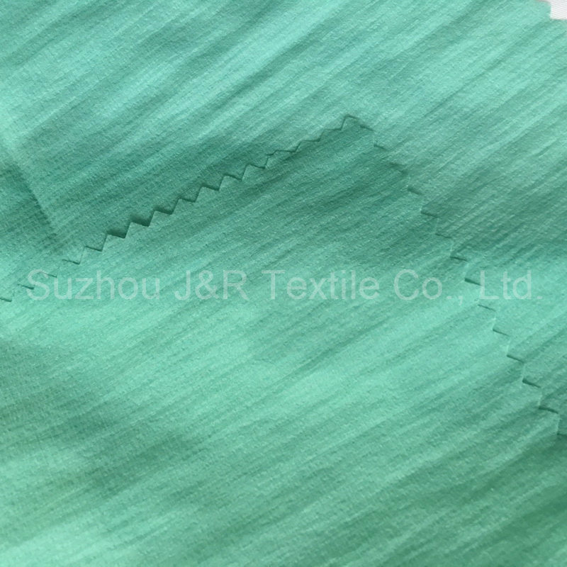 100% Nylon Double Line Ripstop Fabric