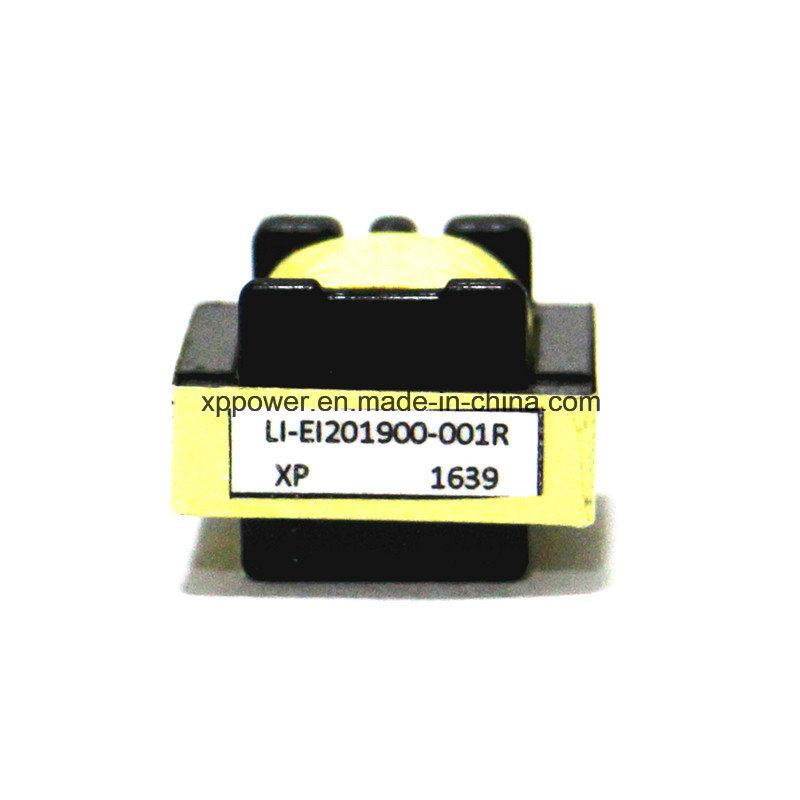 Ei 19 Audio Transformer|Low Frequency Transformer