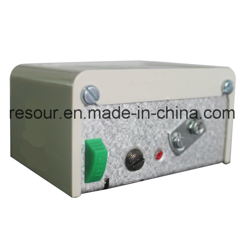 Pressure Controller, Danfoss Type, Pressure Switch, Refrigeration Parts
