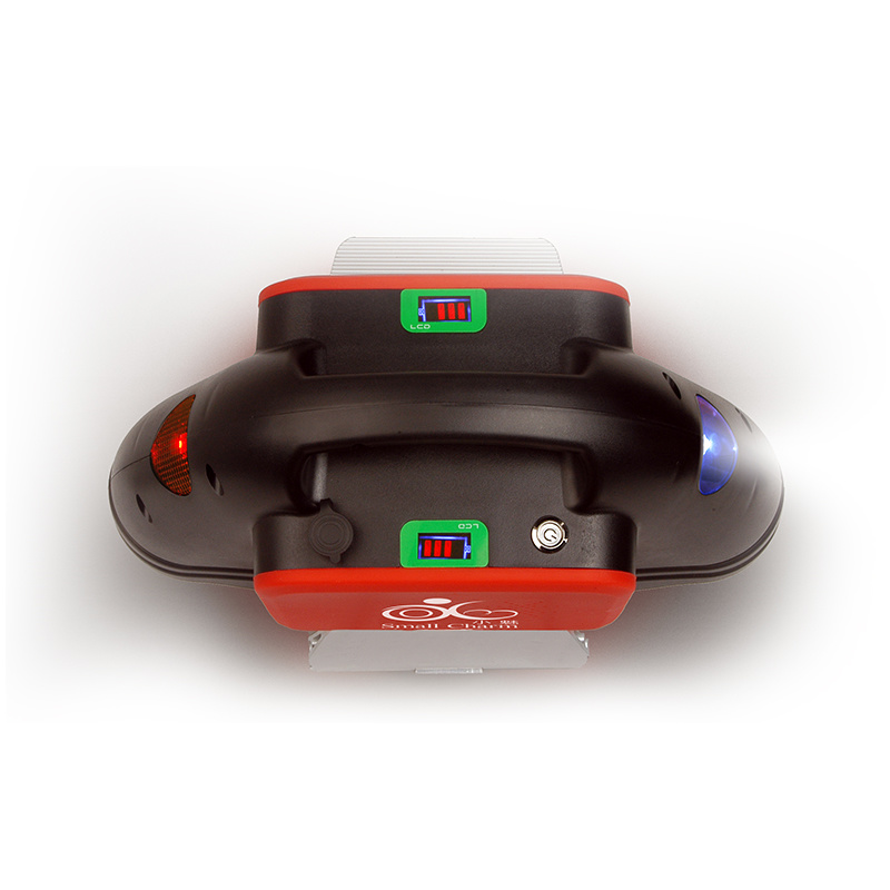 Wholesale One Wheel Electric Scooter /Smart Electric Skateboard Electric Hoverboard