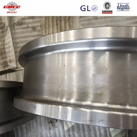 Good Quality Cast Sheave/ Wheel