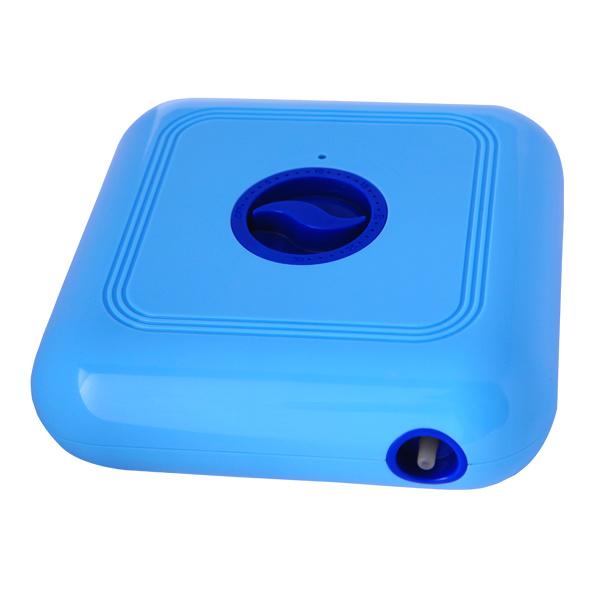 Portable Home Ozonator Ozone Sterilizer Air and Water Sterilizer
