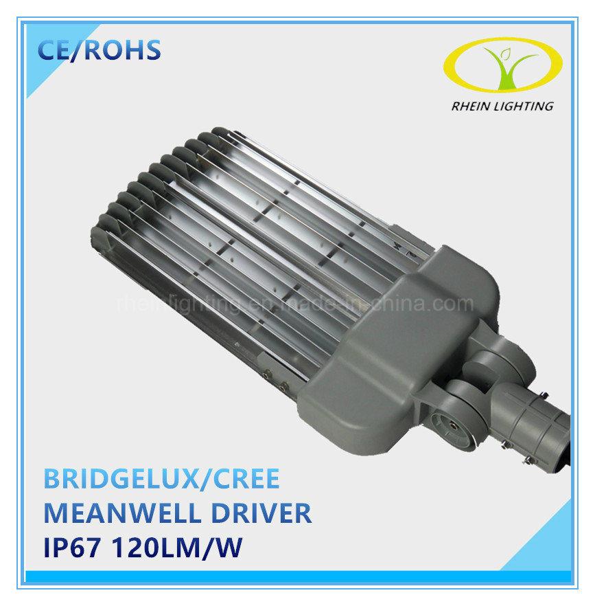 High Power IP67 LED Road Light 150W
