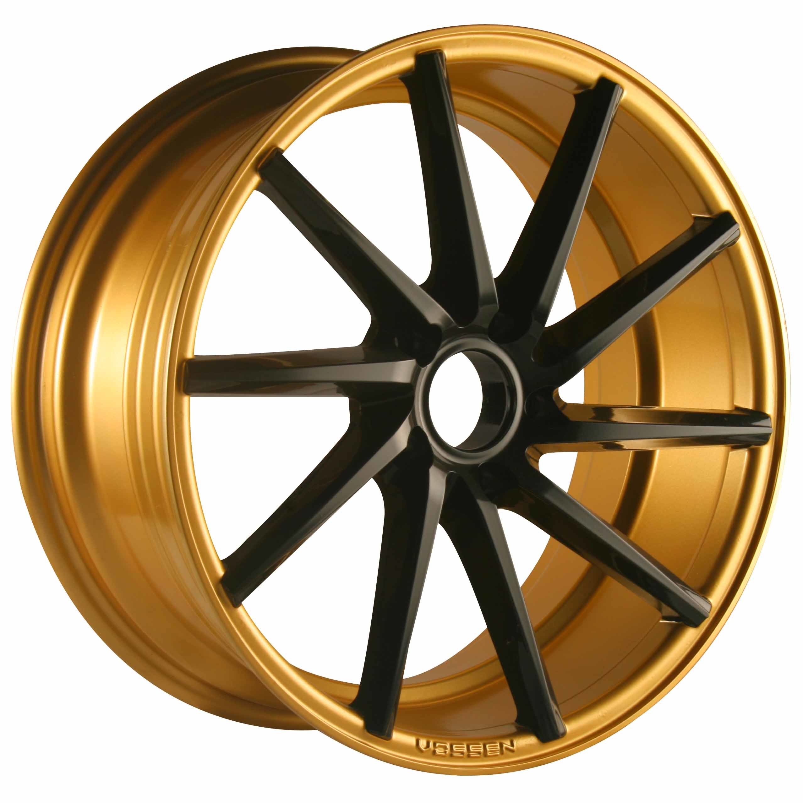 16inch Alloy Wheel for Aftermarket