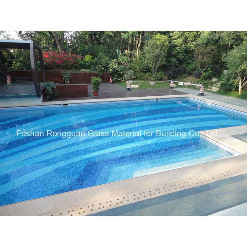 Swimming Pool Floor Designs pool design custom pool garden design glass tile swimming pool design Mosaic Design For Swimming Pool And Jacuzzi Wall And Floor Tile