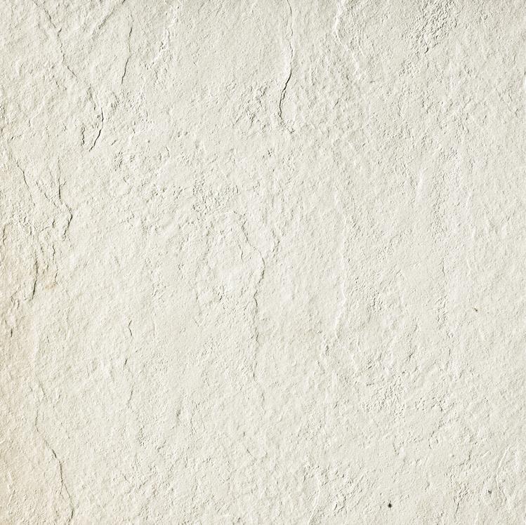Rough Surface High Whiteness Ceramic Porcelain Full Body Floor Wall Tile (SW601AR)