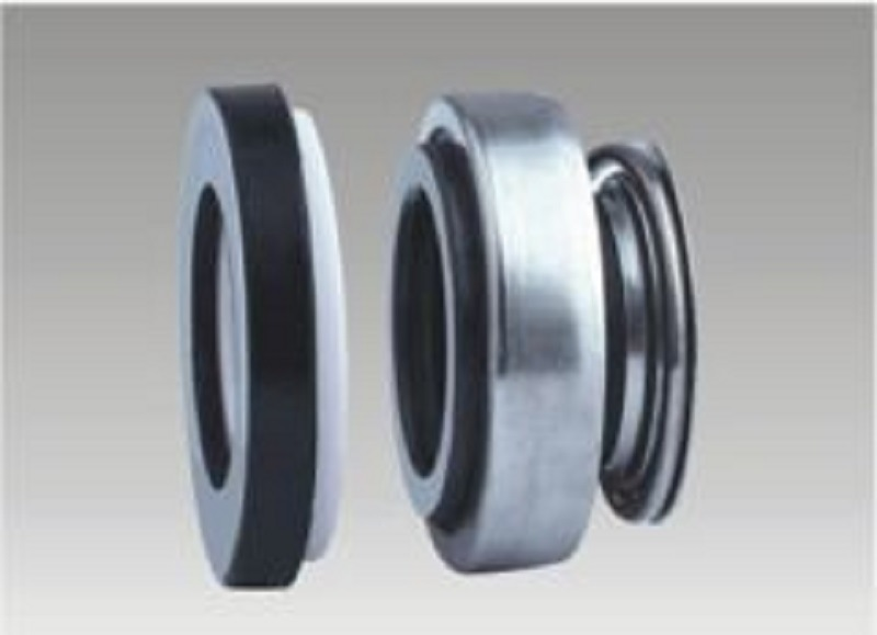 Burgmann Pump Parts Mechanical Seals (301)