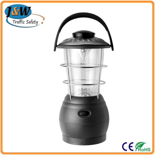 12 LED Rechargeable Emergency Light LED Camping Light